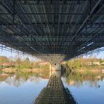 Pont d'Andance