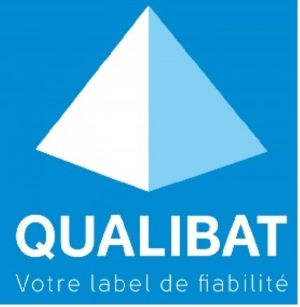 Alliance Echafaudages - Qualibat